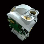 Carmat implants its first artificial heart in human