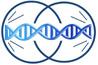 Institute of Genetic and Regenerative Medicine